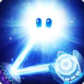 God of Light icon