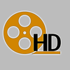 Play Cinemax - HOT Movie & TV Show aplikacja