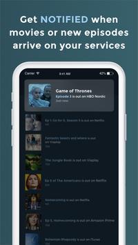 Playpilot screenshot 2