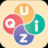 GK Quiz icon
