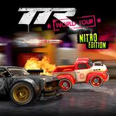Table Top Racing: World Tour أيقونة