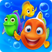 Download Download apk versi terbaru Fishdom for Android.
