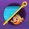 Fishdom biểu tượng