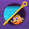 Fishdom simgesi