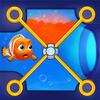 Fishdom ikon