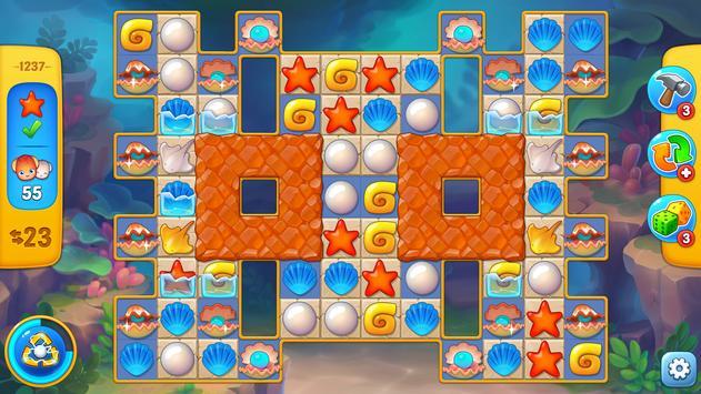 Fishdom imagem de tela 6