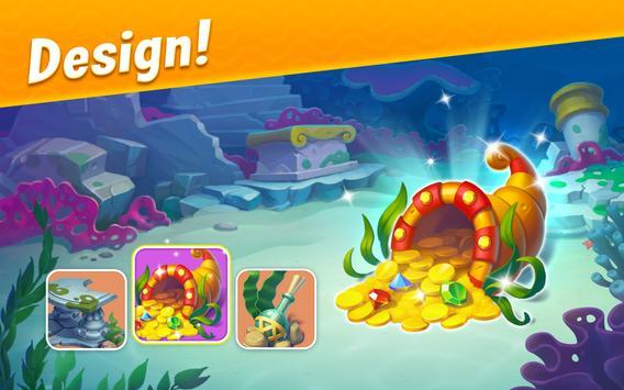 Fishdom imagem de tela 7