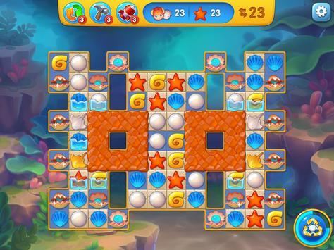 Fishdom imagem de tela 13
