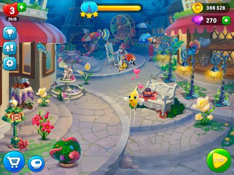 Fishdom imagem de tela 12