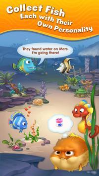 1 Schermata Fishdom