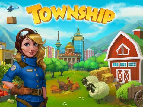 12 Schermata Township