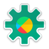 Icona Fix Play Store & Play Services Error -Check Update