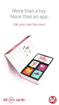 Play Shifu: Fun Games for Kids screenshot 5