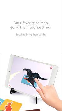 Play Shifu: Fun Games for Kids screenshot 7