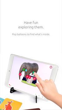 Play Shifu: Fun Games for Kids screenshot 9