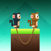 Monkey Ropes APK