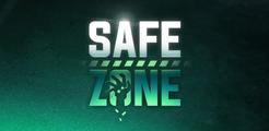 Safe Zone!