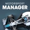 Motorsport Manager Online アイコン