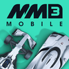 Motorsport Manager Mobile 3 आइकन