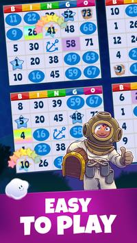 Bingo DreamZ - Free Online Bingo Games & Slots screenshot 11