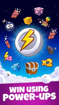Bingo DreamZ - Free Online Bingo Games & Slots screenshot 6