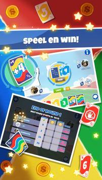 Toma 2 Playspace screenshot 4