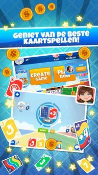 Toma 2 Playspace screenshot 5