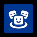 PlayStation Communities APK