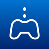 PS Remote Play icon
