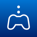 PS Remote Play APK