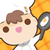 Too Many Cooks icono