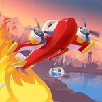 Rescue Wings! APK