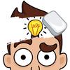 DOP 2 icon