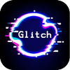 Glitch Effects - Glitch Filtes icon