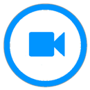 video call recorder for imo APK Android