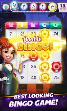 myVEGAS BINGO - Social Casino & Fun Bingo Games! screenshot 12