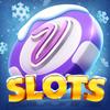 ikon Slot myVEGAS - Mesin Slot Kasino Las Vegas