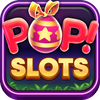 POP! Slots ™- Free Vegas Casino Slot Machine Games-icoon