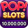 POP! Slots ™- Free Vegas Casino Slot Machine Games ikon