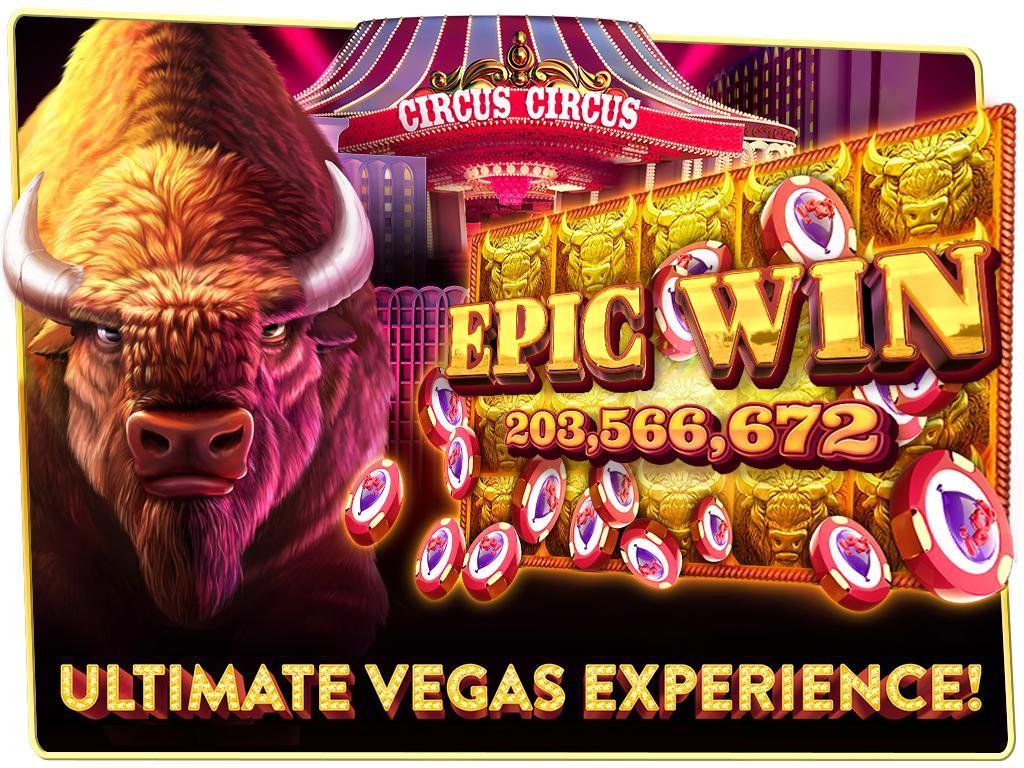 Games like cashman casino