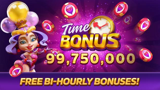 POP! Slots ™- Play Vegas Casino Slot Machines!12