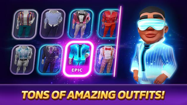 POP! Slots ™- Play Vegas Casino Slot Machines!14