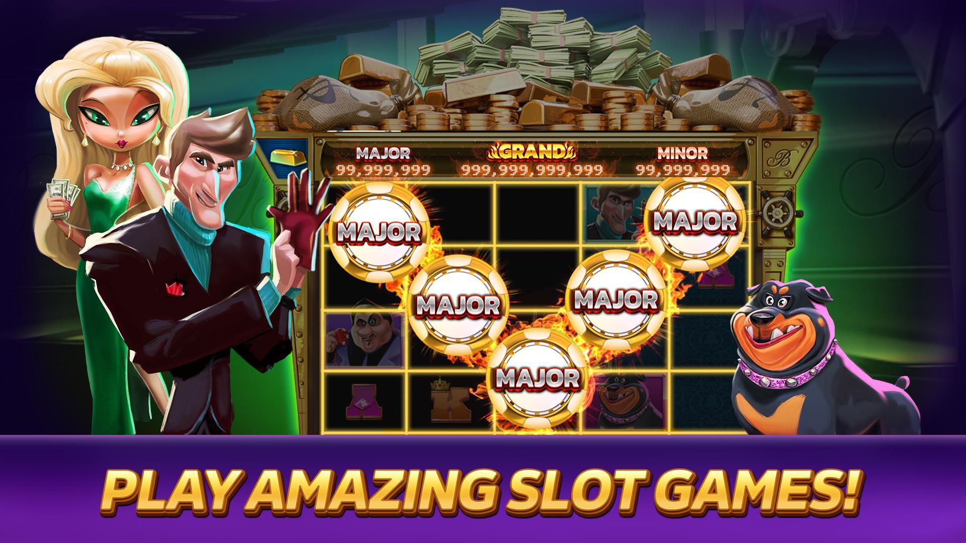 Скачать бесплатно игровые автоматы ке казино двадцать одно