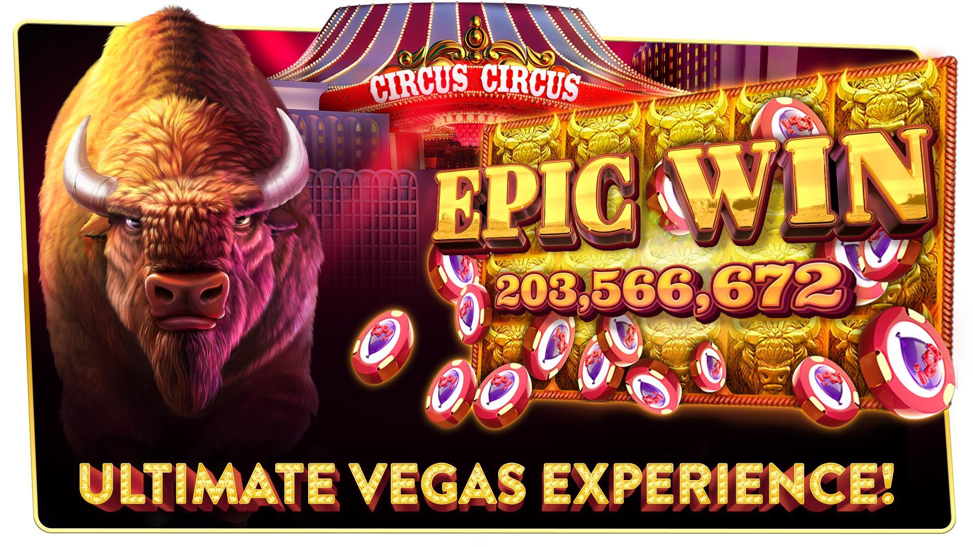 казино вегас бесплатные игровые автоматы