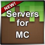 Servers for MC