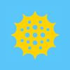Melbourne Pollen Count ikona