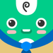 PleIQ - Recurso Educativo con Realidad Aumentada 3.4.2 Apk Android