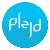 ikon Plejd