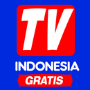 Tv Indonesia Gratis 2020 - Nonton Tv Online Live APK Android