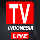 Tv Indonesia Live 2020- Nonton TV Online Indonesia APK Android